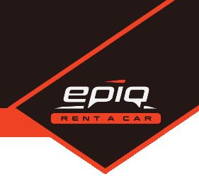 epiq rent a car